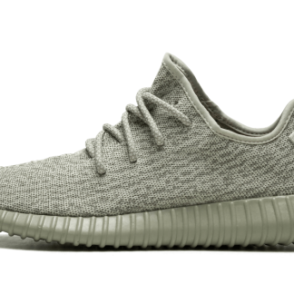 yeezy boost for cheap