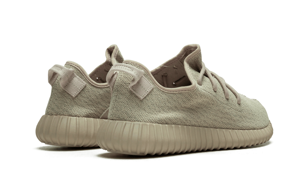 134 Best Adidas Yeezy 350 v2 images in 2019 | Adidas yeezy