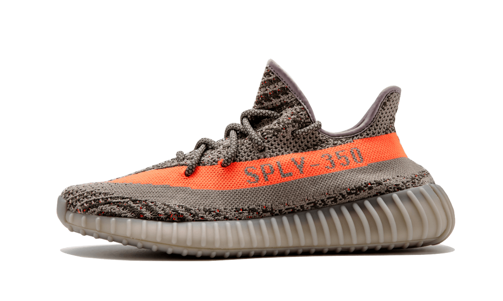 réduction adidas yeezy boost 350 v2 stegry beluga solred bb1826
