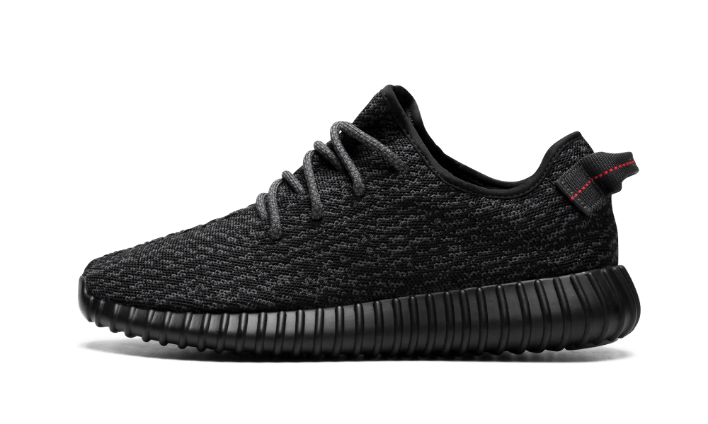 knock off yeezys for sale