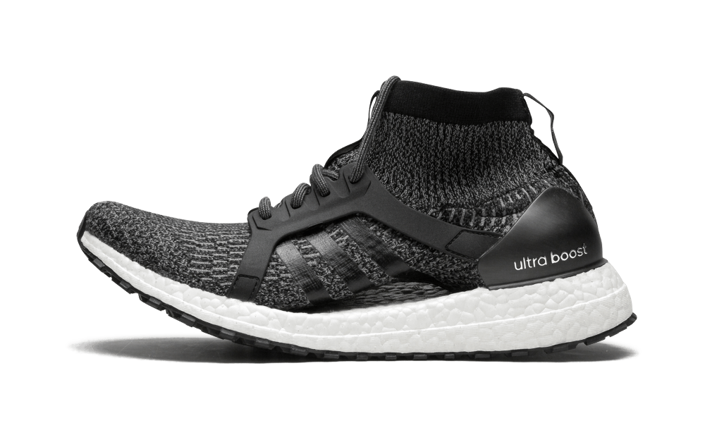 7aa09f5bd39 best fake Adidas Ultra BOOST x All Terrain W CBLACK