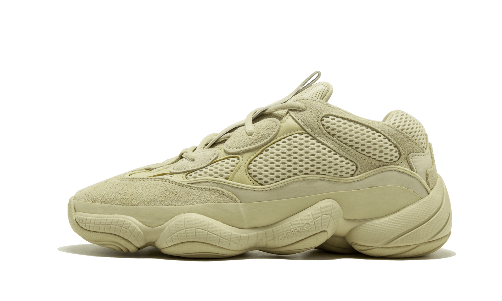 perfect Adidas Yeezy 500 SUMOYE DB2966