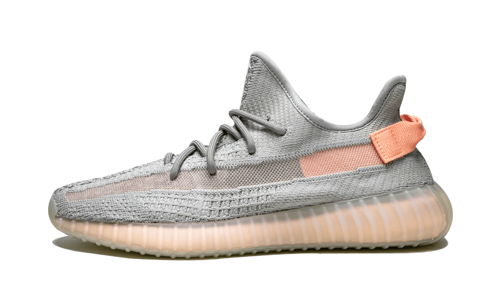buy popular adcc3 07e44 billigste adidas yeezy boost 350 v2 trfrm eg7492