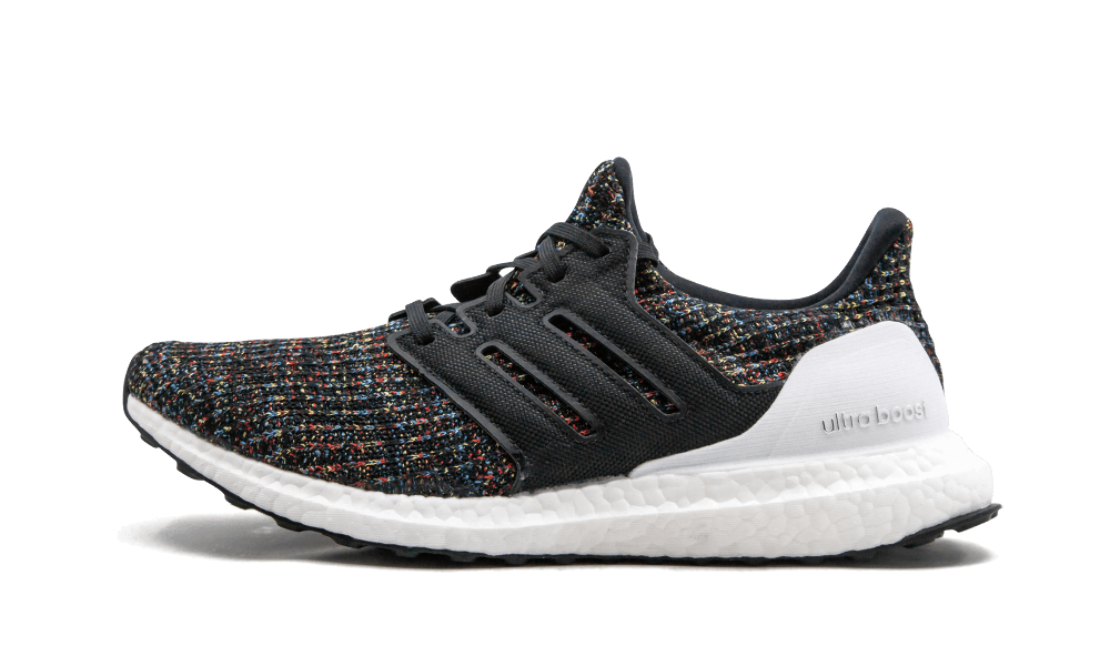Adidas Boost high quality shoes online at