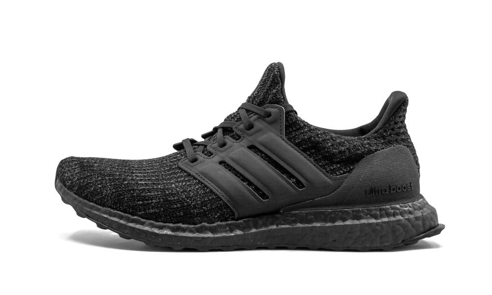 special sales superior quality sells vente adidas ultra boost cblack f36641 – parfait adidas yeezy ...