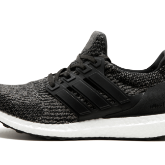 9b002eb733b best fake Adidas Ultra BOOST x All Terrain W CBLACK – perfect adidas ...
